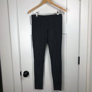 BP. Gray 🌴medium full length leggings